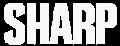 Sharp v2
